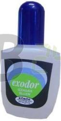 Exodor izzadásgátló folyadék (100 ml) ML003927-22-10