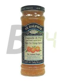 St.dalfour lekvár narancs (284 g) ML004182-11-8
