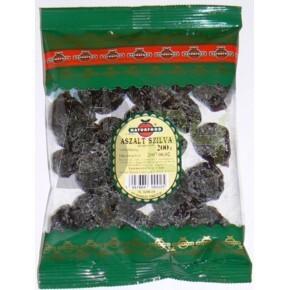 Naturfood aszalt szilva 200 g (200 g) ML005427-31-5