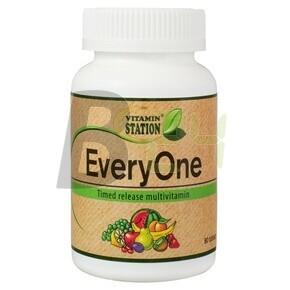 Vitamin st. every one tabletta 30 db (30 db) ML012636-17-4