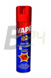 Vape super ko2 légy-és szúnyogírtó spray (400 ml) ML019930-27-13