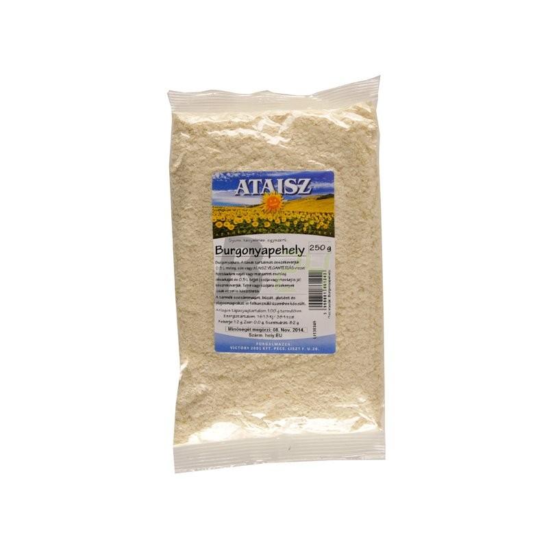 Ataisz burgonyapehely 250 g (250 g) ML022480-35-11