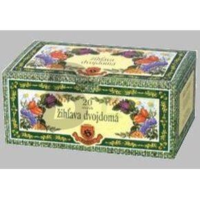 Herbex csalánlevél tea 20 filteres (20 filter) ML025249-13-9