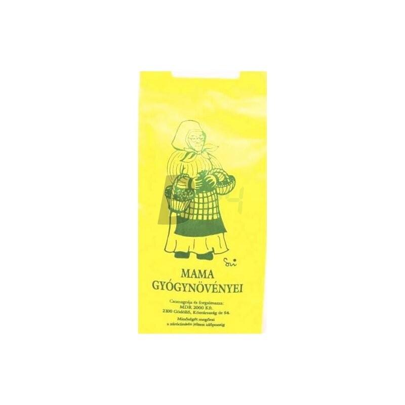 Mama drog borsikafű (50 g) ML026522-100-1