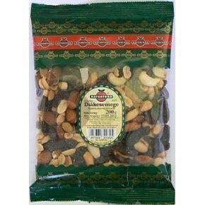 Naturfood diákcsemege 500 g (500 g) ML028658-31-1