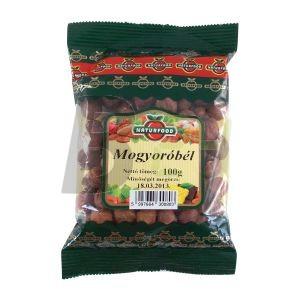 Naturfood mogyoróbél 100 g (100 g) ML028660-3-7