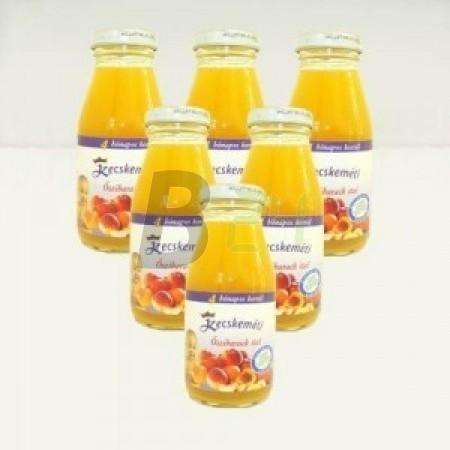 Kk. 1652 ital őszibarack (200 ml) ML030175-10-1