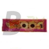 Bio milly édes sütemény linzer karika (200 g) ML031573-22-6