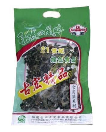 Dr.chen fafül gomba (70 g) ML031682-26-2