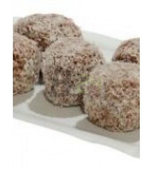 Ata gluténmentes kókuszos golyó 200 g (200 g) ML034459-109-1