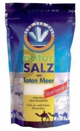 Holt-tengeri étkezési só 500 g (500 g) ML038841-26-12