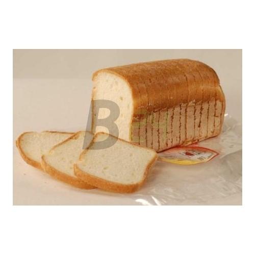 Ata gluténmentes toast kenyér 500 g 8047 (500 g) ML039196-109-1