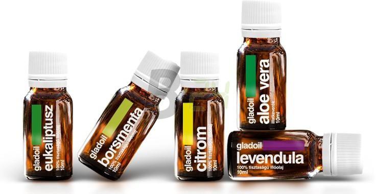 Gladoil illóolaj levendula (10 ml) ML040239-20-3