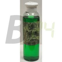 Tulasi tusfürdő teafa (250 ml) ML044579-22-9