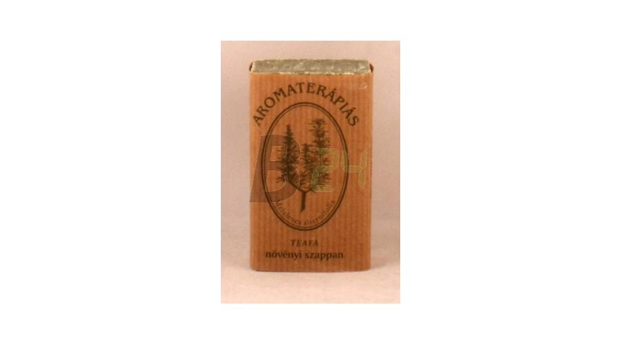 Aromaterápiás szappan teafa (90 g) ML044587-21-10