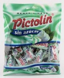 Pictolin cukorm. cukorka mentolos (65 g) ML046609-28-7