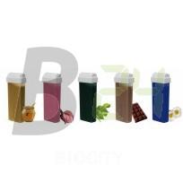 Ro.ial gyantapatron titános (100 ml) ML047027-23-10