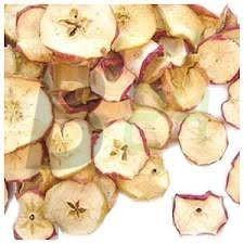 Csengeri szárított almaszirom 200 g (200 g) ML047400-31-9