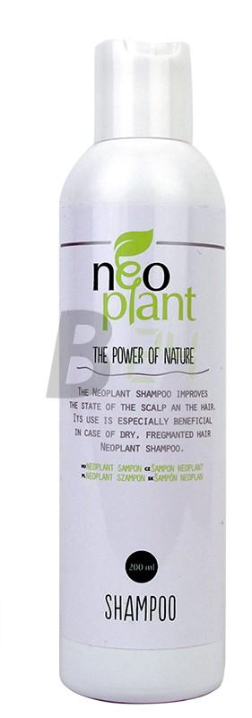 Neoplant sampon (200 ml) ML049550-22-6