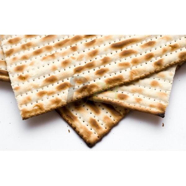 Pászka kenyér búzalisztből 125 g (125 g) ML050506-109-1