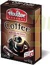 Halter cukormentes cukorka kávé (40 g) ML051729-17-4