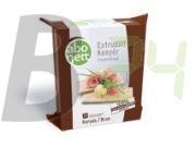 Abonett extr. kenyér korpás 100 g (100 g) ML051917-109-1