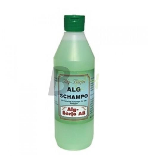 Alg-börje algás hajsampon (500 ml) ML054973-29-8