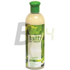 Faith in nature balzsam ginkgo biloba (250 ml) ML056514-28-5