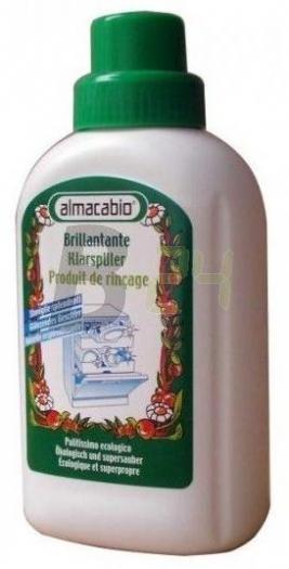 Almacabio mosogatógép öblítő (500 ml) ML056905-19-1