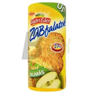 Győri zabfalatok almás (225 g) ML057684-27-9