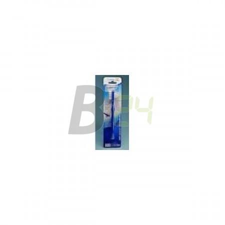 Dr.smiley fogkefe duo medium (2 db) ML058022-27-8
