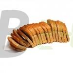 Piszke bio félbarnás kenyér szeletelt (500 g) ML058752-109-1