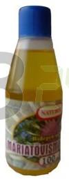 Naturol máriatövismag-olaj 100 ml (100 ml) ML059190-7-4