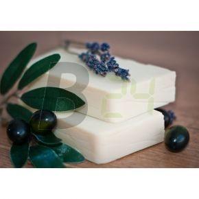 Olíviaszappan olíva (80 g) ML060353-21-10