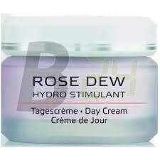 Ab rózsaharmat nappali krém (50 ml) ML060818-28-7