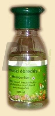 Kataboltja mosóparfüm tavaszi ébredés (100 ml) ML061397-24-6