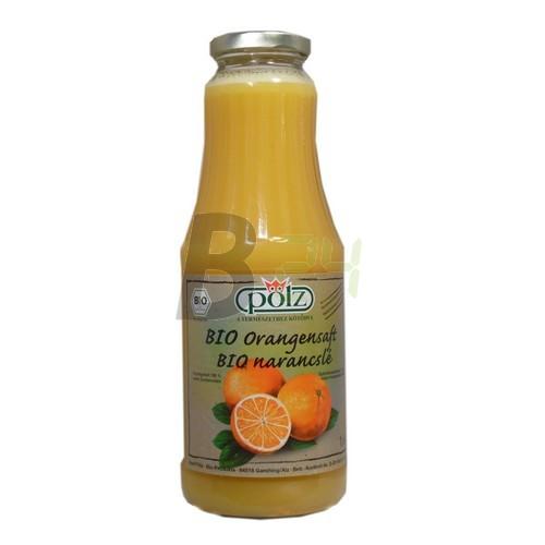 Pölz bio narancslé 1000 ml (1000 ml) ML062723-11-5