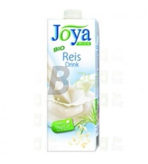 Joya bio rizsital 1000 ml (1000 ml) ML062776-5-5