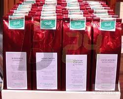 Bonavini gyümölcsös mate tea (100 g) ML063932-14-9