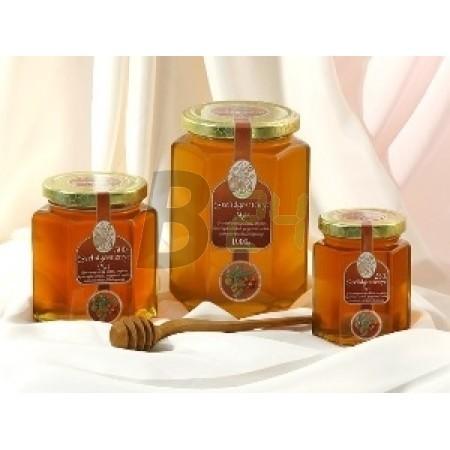 St.ambrosius szelídgesztenye méz 1000 g (1000 g) ML064508-13-6