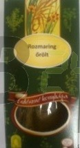 Erdészné rozmaring őrölt (10 g) ML065639-26-4