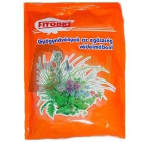 Fitodry kamillavirág tea (100 g) ML065723-100-1