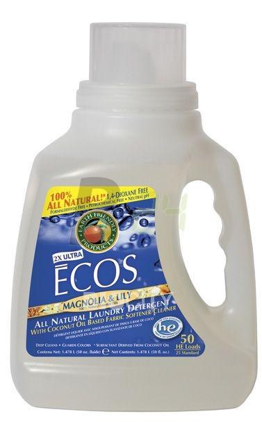 Ecos wave bio mosogatógép mosószer (946 ml) ML067920-19-1
