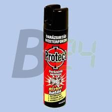 Protect-b darázsírtó spray (400 ml) ML068307-27-13