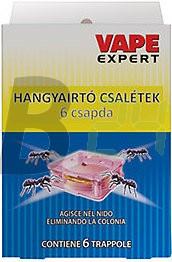 Vape expert hangyaírtó csalétek (2 db) ML068517-27-13
