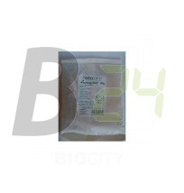 Herbatrend galagonya termés 40 g (40 g) ML068532-100-1