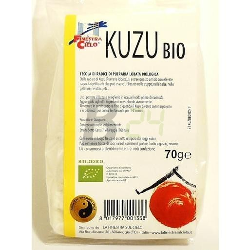 Finestra bio kuzu (70 g) ML070278-8-1