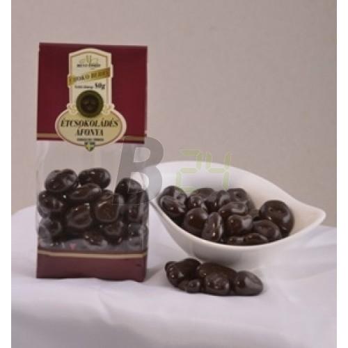 Choko berry étcsokoládés áfonya (80 g) ML071011-28-6