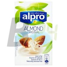 Alpro mandulaital 250 ml (250 ml) ML072586-6-1