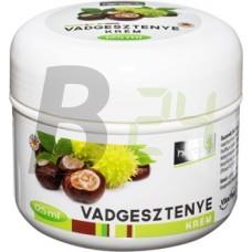 Herbavis vadgesztenye krém (125 ml) ML073444-31-4